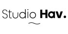 Studio Hav Webdesign